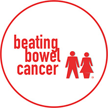 Useful Links - Beating Bowel Cancer