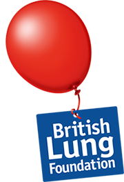 Useful Links - British Lung Foundation