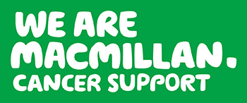 Useful Links - Macmillan
