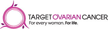 Useful Links - Target Ovarian Cancer