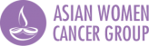 Asian Women Cancer Group